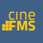 CineFMS liefert Software für digitale Filmvorführungen bei der Berlinale 2014