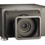 Lang AG investiert in HighLite-Laser-Projektoren