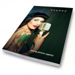 Neuer Teltec-Katalog verfügbar