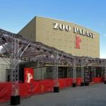 Berlinale 2014: Auf dem Weg zum Publikumsfestival?