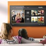 Amazon: Vom Online-Buchhändler zum Filmproduzenten