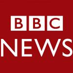 BBC: vertrauenswürdigste Nachrichtenmarke in den USA