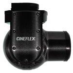 ACSE: Cineflex Ultra und mehr
