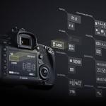 Canon: EOS 5DS und EOS 5DS R — neue Vollformat-DSLRs