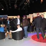 Hamburg Open – Erfolgreicher Auftakt für das Jahr 2015