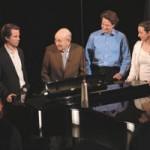 Sennheiser feiert Geburtstag: 70 Jahre Audio-Innovation