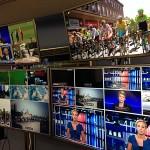 Sky News UK investiert in Atem-Mischer und Smart Videohub