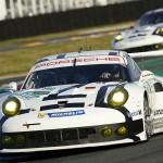 Porsche nutzt IPTV-Lösung von Teracue