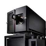 Berlinale setzt auf Laser-Projektor von Barco