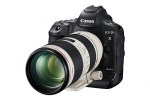 Canon/Archiv
