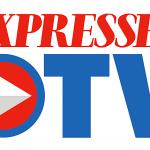 Schwedische Tageszeitung: Live-Video und VOD mit Vizrt-Technik