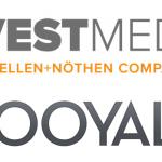 Qvest schließt Partnerschaft mit Ooyala