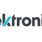 Tektronix: Neues Logo