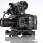 NAB2016-Video: Panasonic zeigt 4K-Range und erste 8K-Ansätze