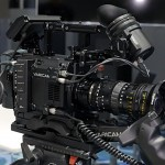Videoclip: Die neue Panasonic Varicam LT