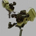 Arri, Moviecam: Moviecam SL