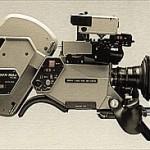 Arri, Moviecam: Compact