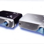 Philips: cBright XG1, XG1 Impact, SV1