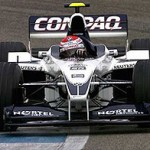 ND SatCom liefert Kommunikationsnetz für Williams F1
