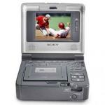 Sony: GV-D1000