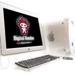 Digital Voodoo unterstützt Mac OS 10.2