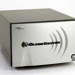Global Streams: GlobeCaster