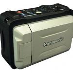 Panasonic: AG-DV1DC