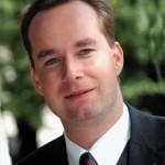 Robert Pascher verlässt Panasonic