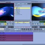 Building4Media: Fork Production Suite