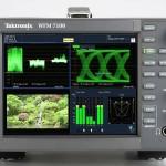 Tektronix: Neue Familie von Waveform-Monitoren