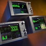 Tektronix: WFM6000, WFM7000, WFM7100