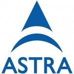 Astra startet Stereo-3D-Demokanal