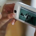 T-Systems: Testbetrieb für Mobile TV nach DMB-Lesart in Den Haag