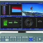 Videotek: VTM-2000
