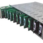 Lynx Technik: C DX 5624, D VD 5602, D VD 5604, D VD 5610