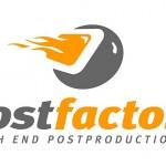 PostFactory Berlin: Komplette Umstellung auf HD abgeschlossen
