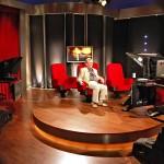 HD-Studioobjektive bei MCS und Betamobil