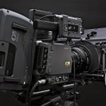 Sony zeigt F35 und 1080p50-Produkte