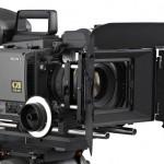 Sony senkt Preis für F35