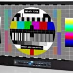 Fox News New York und deutsche Sender investieren in Tamuz-Displays
