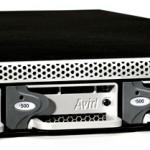 Avid präsentiert neue HD-Nachrichtenlösung