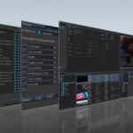 WDR-Grafikabteilung setzt Hard- und Software von DVS ein