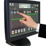 Software von EVS: Insio Ingest Solution