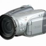 Schneider Optics: Neue Produktlinie für Camcorder