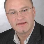 Stefan Weitzer wechselt zu Harris