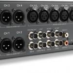 CS 4-Treiber für Blackmagic-Boards verfügbar