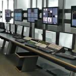 P7S1: Alle Programme aus dem neuen Playout-Center