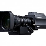 Panasonic: AW-HE870E