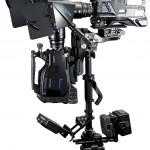 Chroma TV investiert in Freestyle Rig von P+S Technik