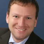 Trevor Spielmann neuer Sales Manager bei Annova